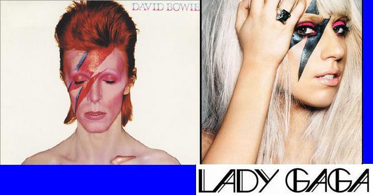 Lady-GaGa-vs-David-Bowie-lady-gaga-6424410-742-388