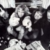 article-metallica-old