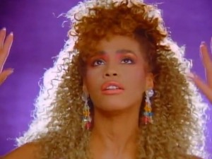 eG9sY3ZtMTI=_o_whitney-houston---i-wanna-dance-with-somebody